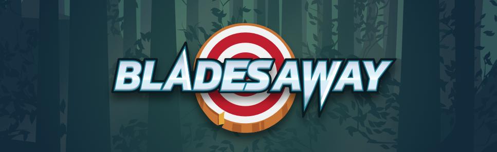 Blades Away